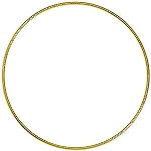 Kinder Hula Hoop, Glitter Farben, Ø60/70/80cm