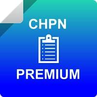 CHPN Flashcards Premium