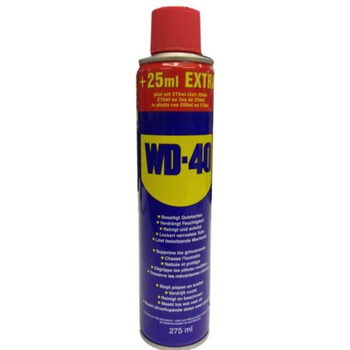 wd40-thekendisplay-multifunktionsspray-250-25-ml