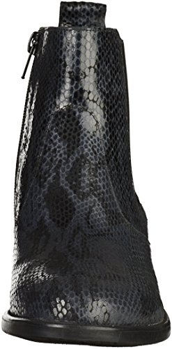 Tamaris 1-25036-27 femmes Bottine Noir