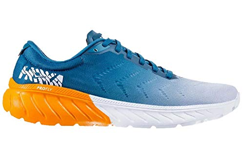 Hoka Running Mach 2 - Zapatillas Deportivas