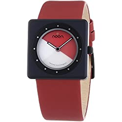Noon Copenhagen Unisex Watch Design 32014