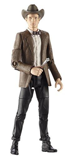 Underground Toys Doctor Who 5.0