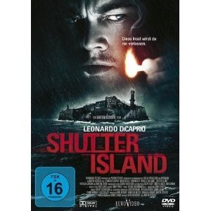 Bild von Shutter Island