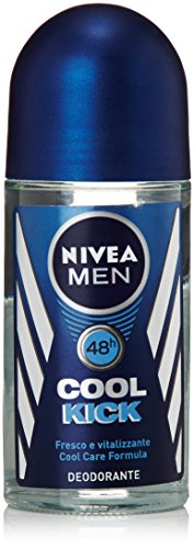 nivea-deo-men-roll-on-50ml-cool-kick