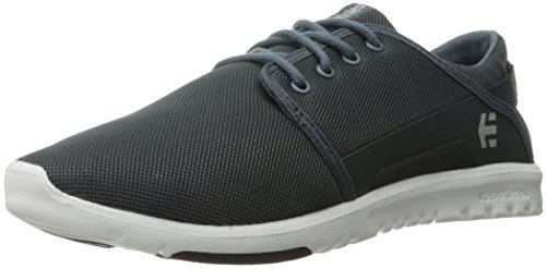 Etnies Herren Scout, Slate, 39 EU Scout-ankle Boot