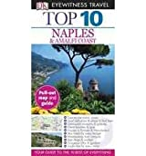 [(Top 10 Naples & the Amalfi Coast)] [Author: Jeffrey Kennedy] published on (July, 2012)
