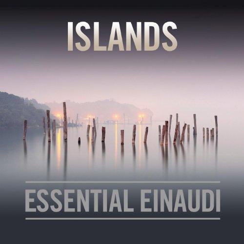 Einaudi: Passagio (Album Version)