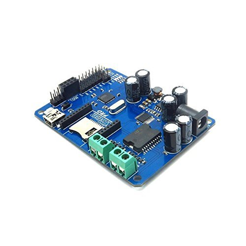 Home Automation Kit (Contempo Views itead Mboard Arduino Board Kit für Hausautomation Oder Roboter Kontrolle)