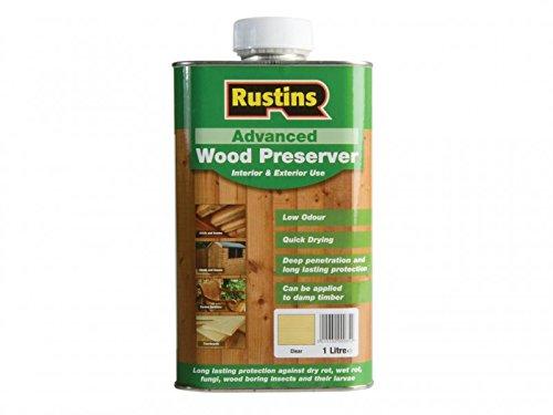 rustins-awcl1000-1-litre-advanced-wood-preserver