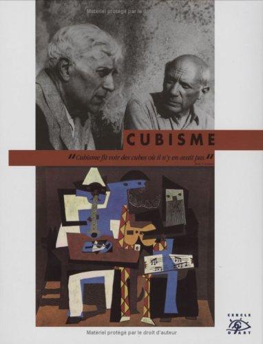 "<a href=""/node/16321"">Cubisme</a>"