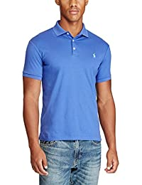 POLO MC POLO RALPH LAUREN