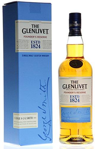 the-glenlivet-founders-reserve-whisky-1-botella