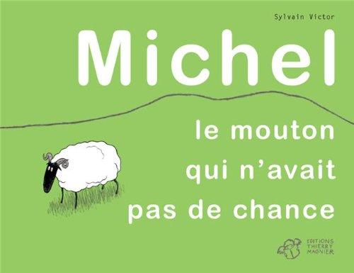 """<a href=""""/node/5364"""">Michel le mouton qui n'avait pas de chance</a>"""