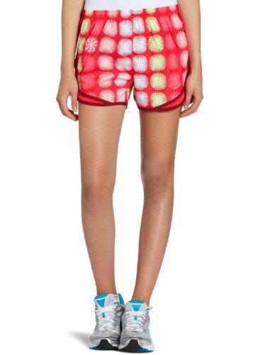 Shorts Print Tempo Nike (NIKE Damen Shorts Printed Tempo)