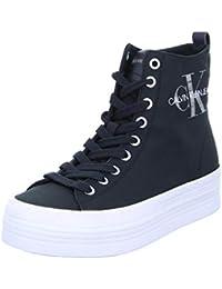 Klein ZapatosZapatos Complementos Y Amazon Jeans esCalvin tQrCshd