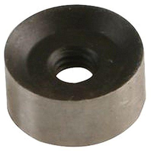 N80Entgraten Klinge (PK 10) Tools Entgraten-N80Entgraten Klinge (PK 10), Zubehör-Typ: Klinge, für Verwendung mit: NOGA O-Ring-Frässtifte ng1100Werkzeug, SVHC: keine SVHC, Anzahl: 10Stück (Noga Entgraten Tool)