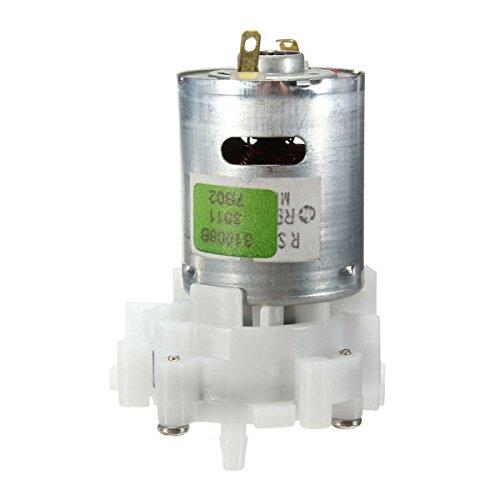 doradus-rs-360-moteur-de-pompage-deau-engrenage-rversible-la-pompe-daquarium-de-mini-dc