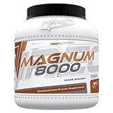 Trec Nutrition Magnum 8000 1,6kg Cremoso Fragola