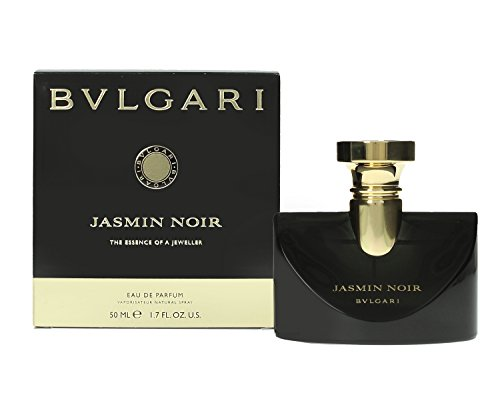 Jasmin noir eau de parfum 50 ml spray donna