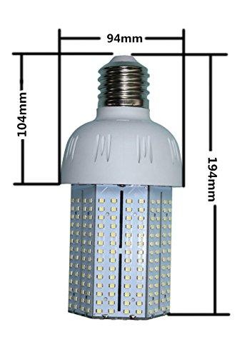 yxh-30w-e40-homologues-ul-led-corn-lumiere-6000k-ac220v-deconomie-denergie-de-haute-puissance-lumier