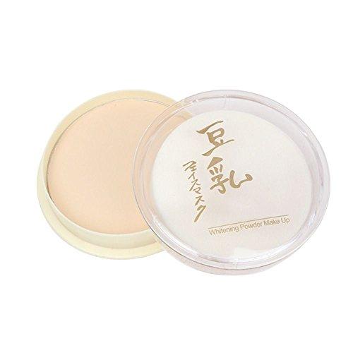 huntgold-intimate-olige-hautpflege-sojamilch-wrinkle-gel-naturlich-make-up-concealer-gesichtspuder-0