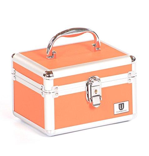 urbanity-aluminium-makeup-cosmetics-vanity-case-beauty-jewellery-box-orange