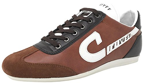 Cruyff Classics Vanenburg