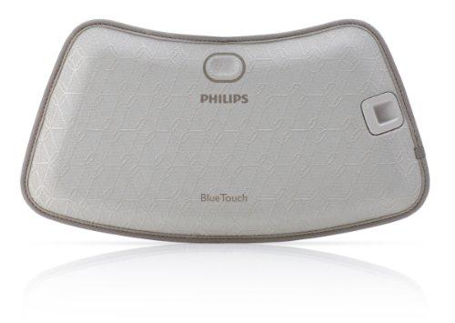 Philips BlueTouch-Therapiegerät zur Linderung von Rückenschmerzen PR3092/00, 15 Watt