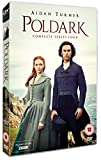 Poldark Series 4 [3 DVDs] [UK Import]