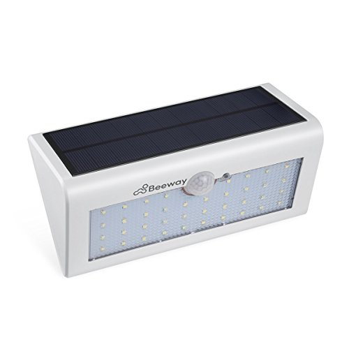 beewayr-38-led-solar-lights-600-lm-motion-sensor-light-3-intelligent-modes-waterproof-security-lamp-