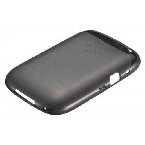 BlackBerry  Soft (Phone Blackberry Curve)
