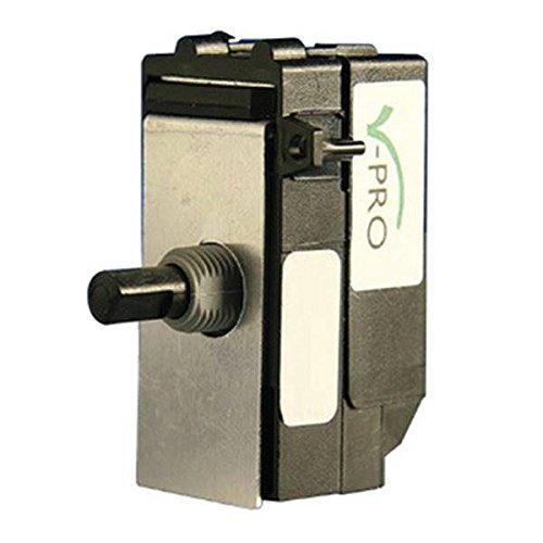 varilight-v-pro-led-dimmer-module-250w