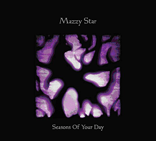 Seasons of Your Day (2lp+Mp3/180g) [Vinyl LP] (Pop-star Artikel)