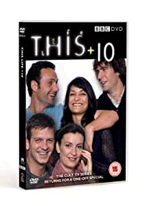 This Life +10 [2007] [DVD]