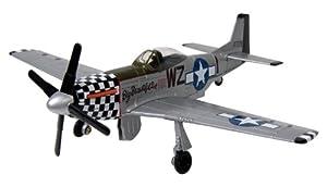 Richmond Toys - Modelo a escala (Motormax 76336)