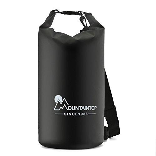 mountaintop-5l-10l-20l-lightweight-waterproof-dry-bag-floating-dry-gear-bags-backpacks-for-boatingka