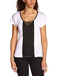Kookai Women's TOP T-Shirt