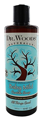 dr-woods-unscented-baby-mild-castile-soap-with-organic-shea-butter-16-ounce-by-dr-woods