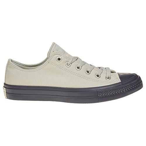 Converse Unisex-Erwachsene All Star Ii Sneaker Neutral