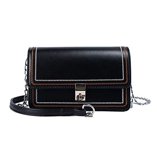 Mitlfuny handbemalte Ledertasche, Schultertasche, Geschenk, Handgefertigte Tasche,Frauen Retro Schulter Messenger Bag Shell Bag Handtasche