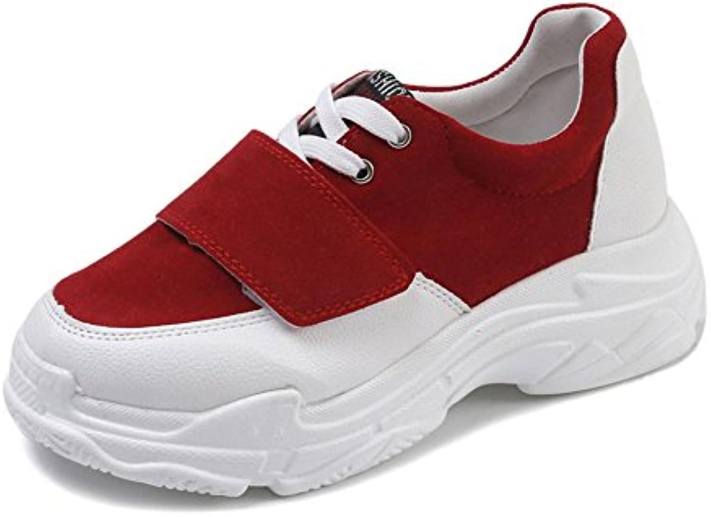 Scarpe da Ginnastica da Donna Scarpe Casual da Donna Donna Donna Scarpe da Donna Scarpe da Ginnastica da Donna scarpe da ginnastica da...   Design Accattivante    Uomo/Donne Scarpa  25b122