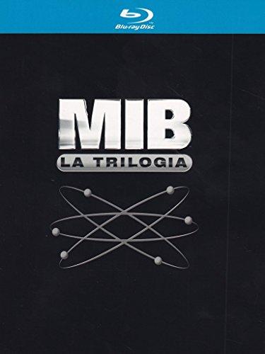 men-in-black-la-trilogia-3-blu-ray-italia-blu-ray
