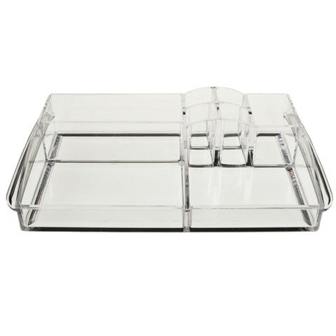 caboodles-objekte-of-desire-tablett-acryl-klar-1871-pfund