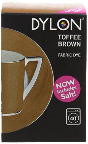 dylon-tintura-per-lavaggi-in-lavatrice-marrone-toffee-350g-sale-compreso