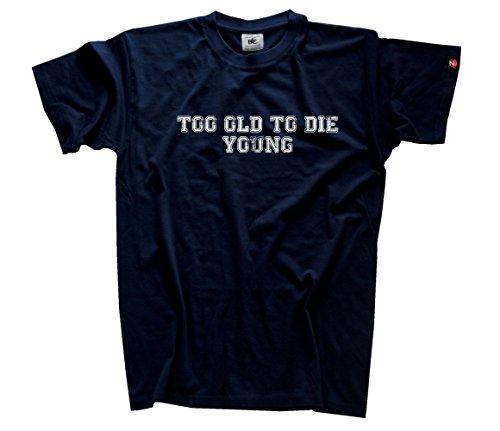 shirtzshop-camiseta-para-hombre-too-old-to-die-young-ii-marina-xxxl