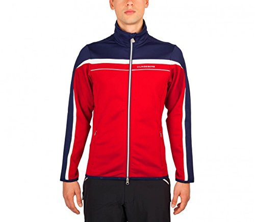 jlindeberg-giacca-uomo-rosso-scuro-s-