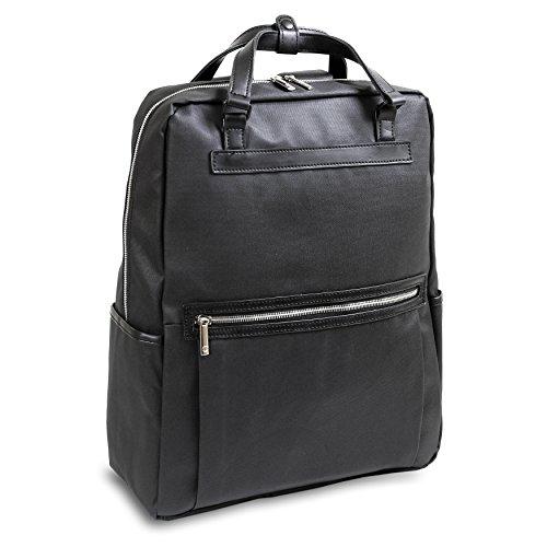 j-world-new-york-hester-business-convertible-backpack-black