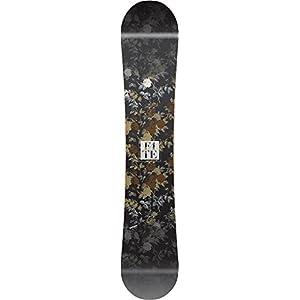 Nitro Snowboards Damen Fate'18 Snowboard