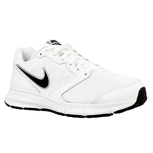 Homme Cestini Metallico 315951001 Bianco Nike Nero Wildedge Modalità Argento nIqxEzf